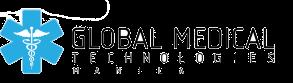 Global Medical Technologies Manila